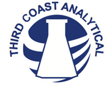 Third Coast Analytical